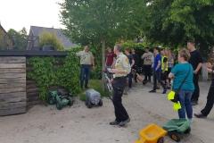 dpsg-lh-2_Holzhütte_sichten_wird_renoviert