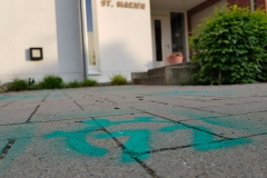 dpsg-lh-8_72h_St.Marien-Kindergarten